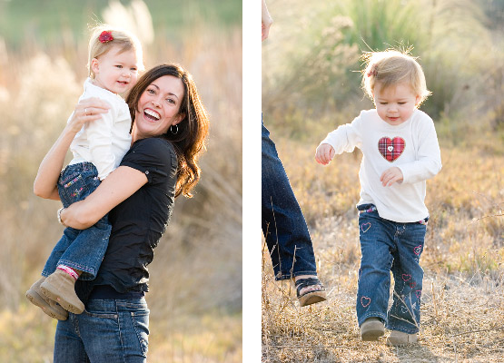 Family Photography Orange County CA