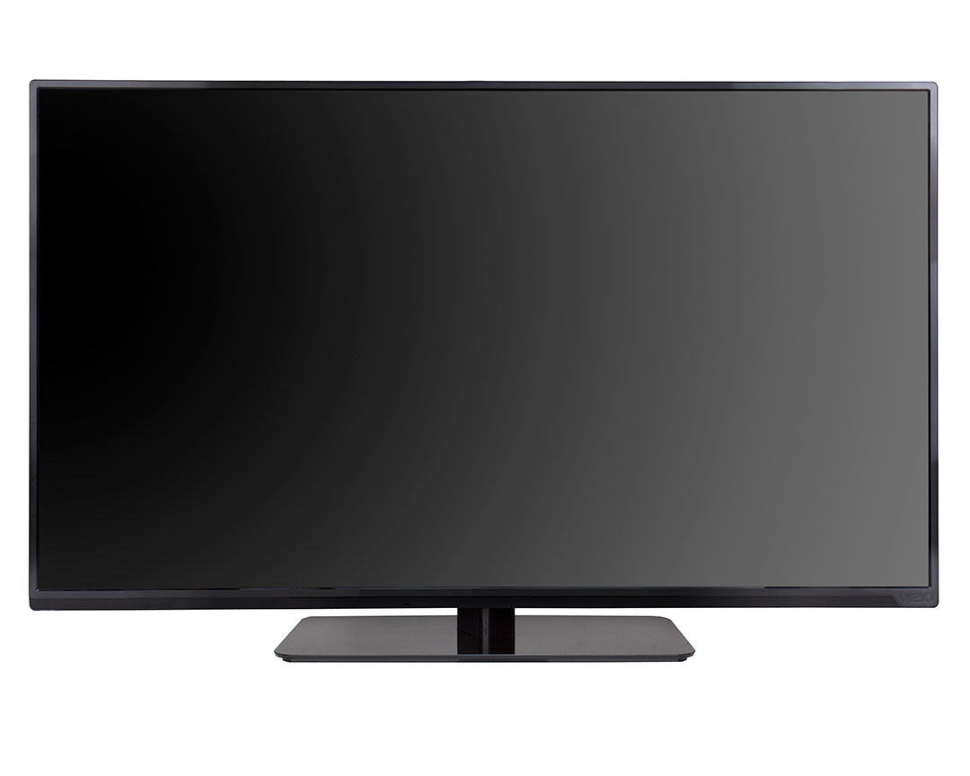 Product Photography for Vizio